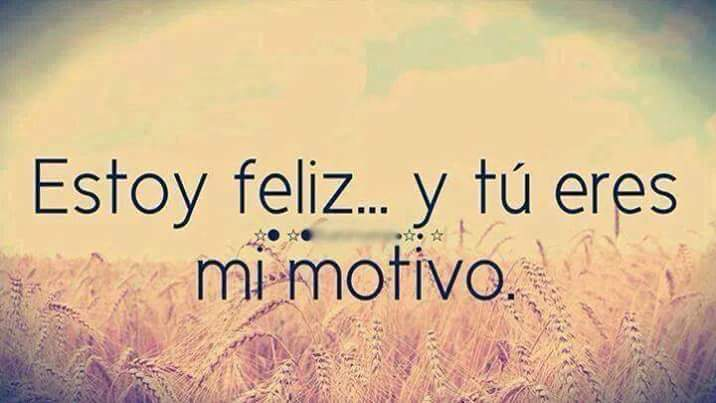 estoy-feliz