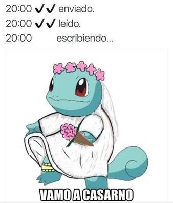 vamos-a-casarnos