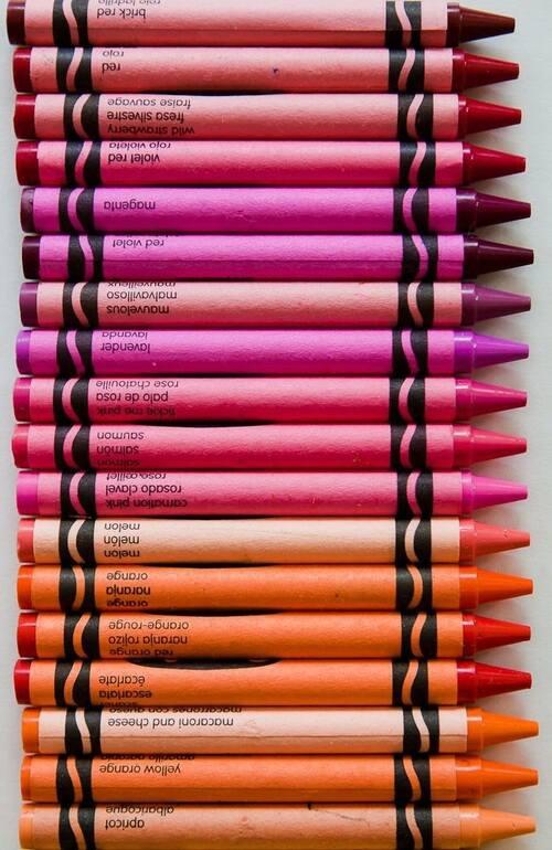 fondo-crayolas
