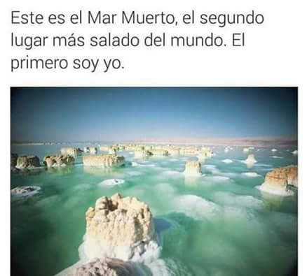 este-es-el-mar-mas-salado