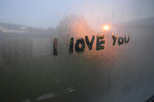 i-love