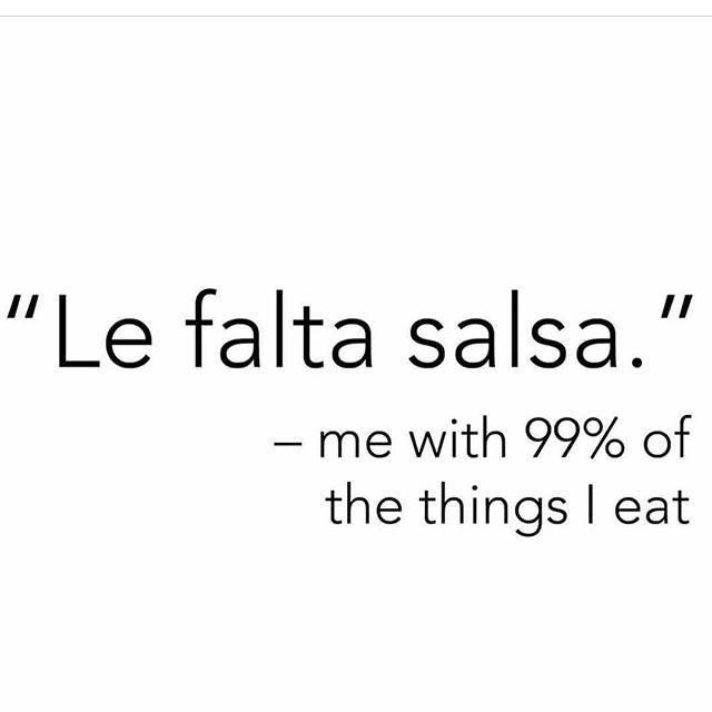 le-falta-salsa-38330