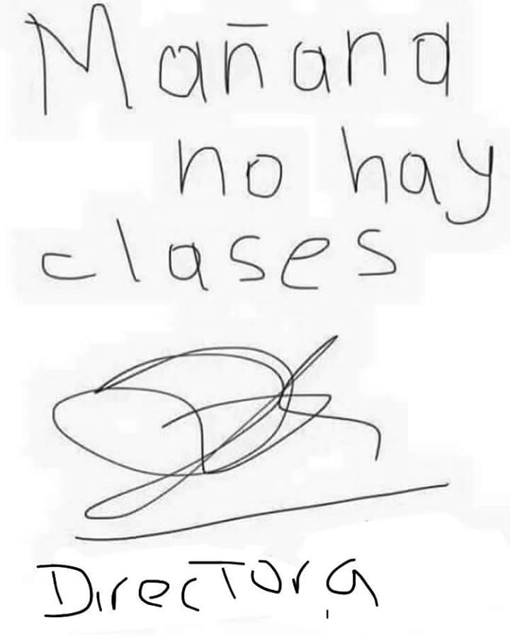 manana-no-hay-clases