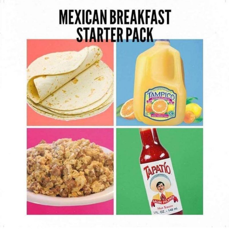 mexican-breakfast-pack