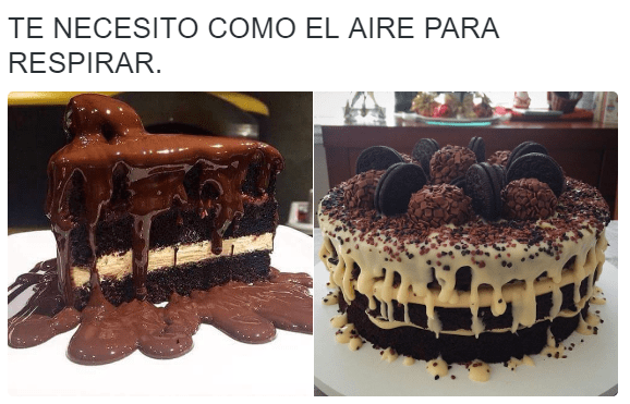 te-necesito-chocolate