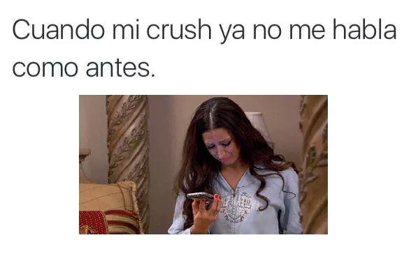 cuando-mi-crush