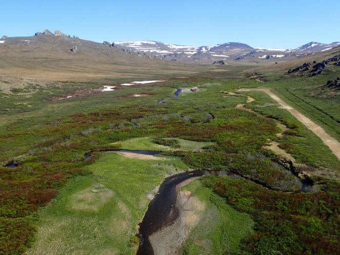 paisajes-de-alaska-img023