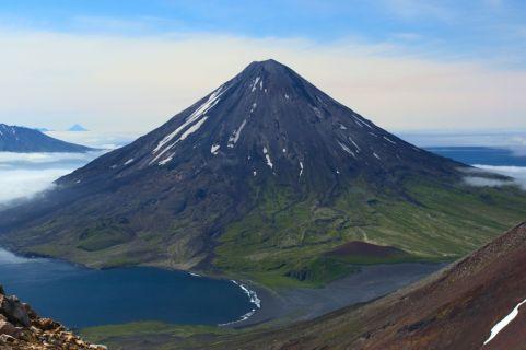 paisajes-de-alaska-img030