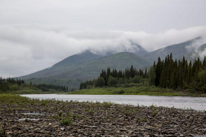 paisajes-de-alaska-img118