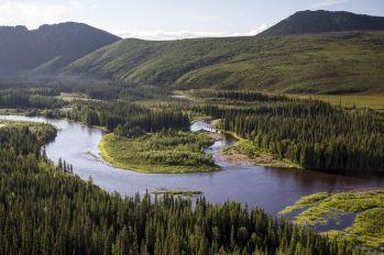 paisajes-de-alaska-img266