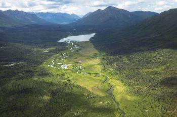 paisajes-de-alaska-img273