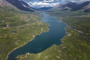 paisajes-de-alaska-img283