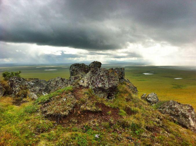 paisajes-de-alaska-img463