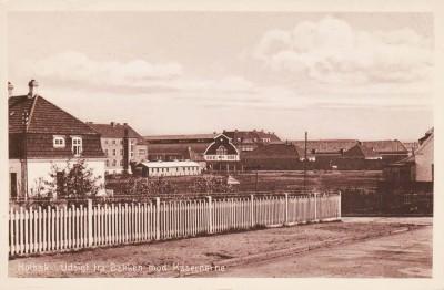 Holbæk postkort (14)