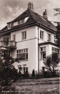 Holbæk postkort (40)