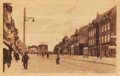Holbæk postkort (5)