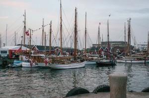 Foto fra Vestsjælland