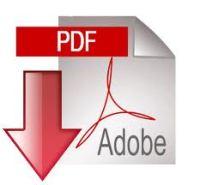 Adobe .pdf - Hent den gratis Pdf-læser her