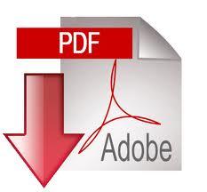 Adobe .pdf
