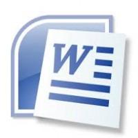 Tekstdokumenter