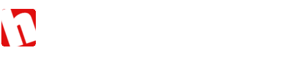 Holbaekonline.dk