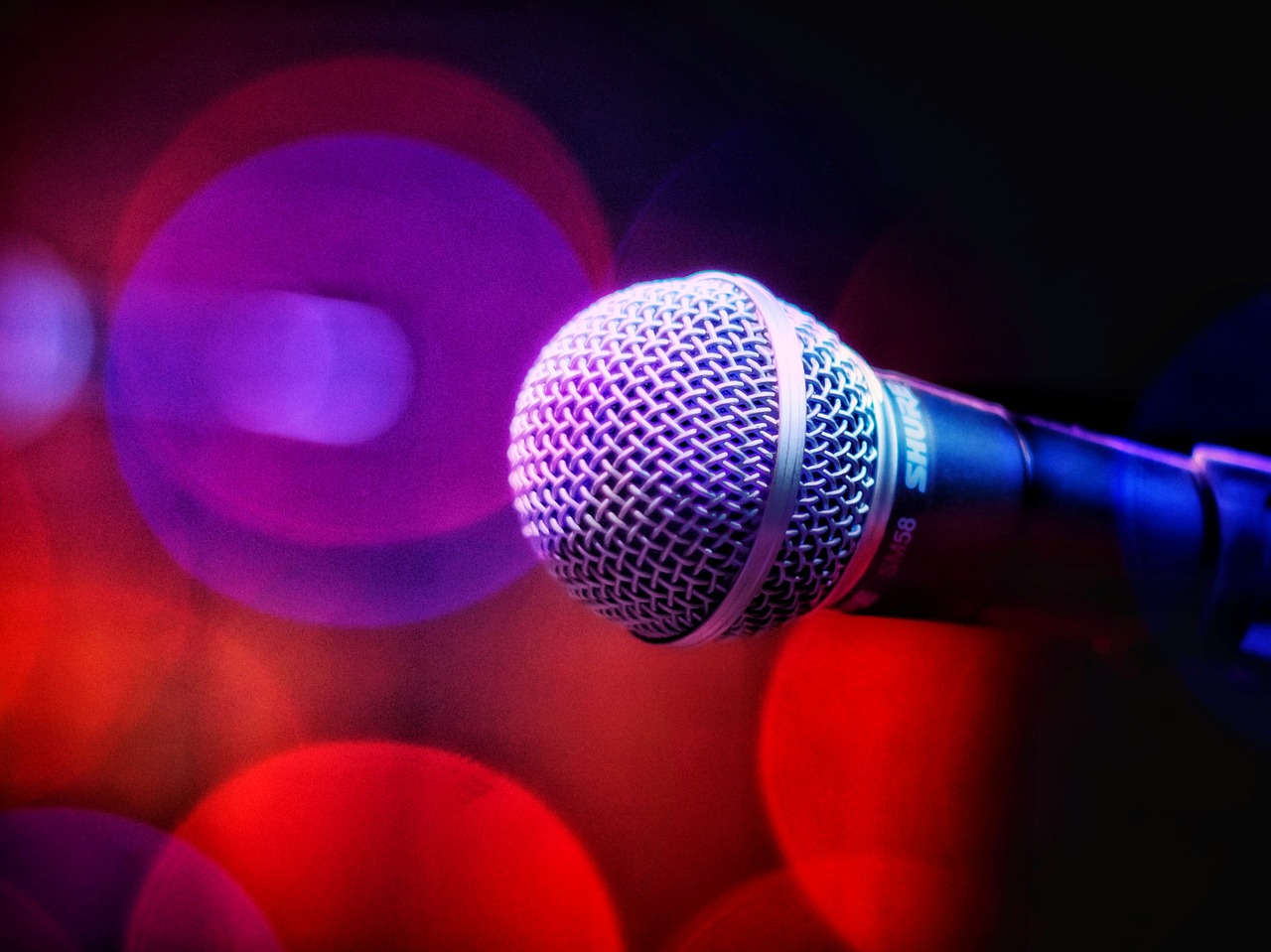 X Factor kommer til Holbæk – og du kan være med