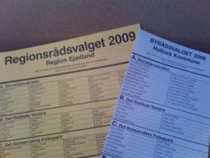 Foto:  holbaekonline.dk