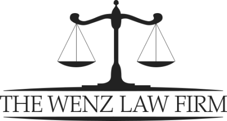 The Wenz Law Firm