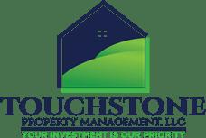 Touchstone Property Management