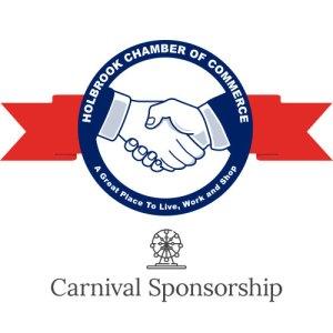 carnival sponsor