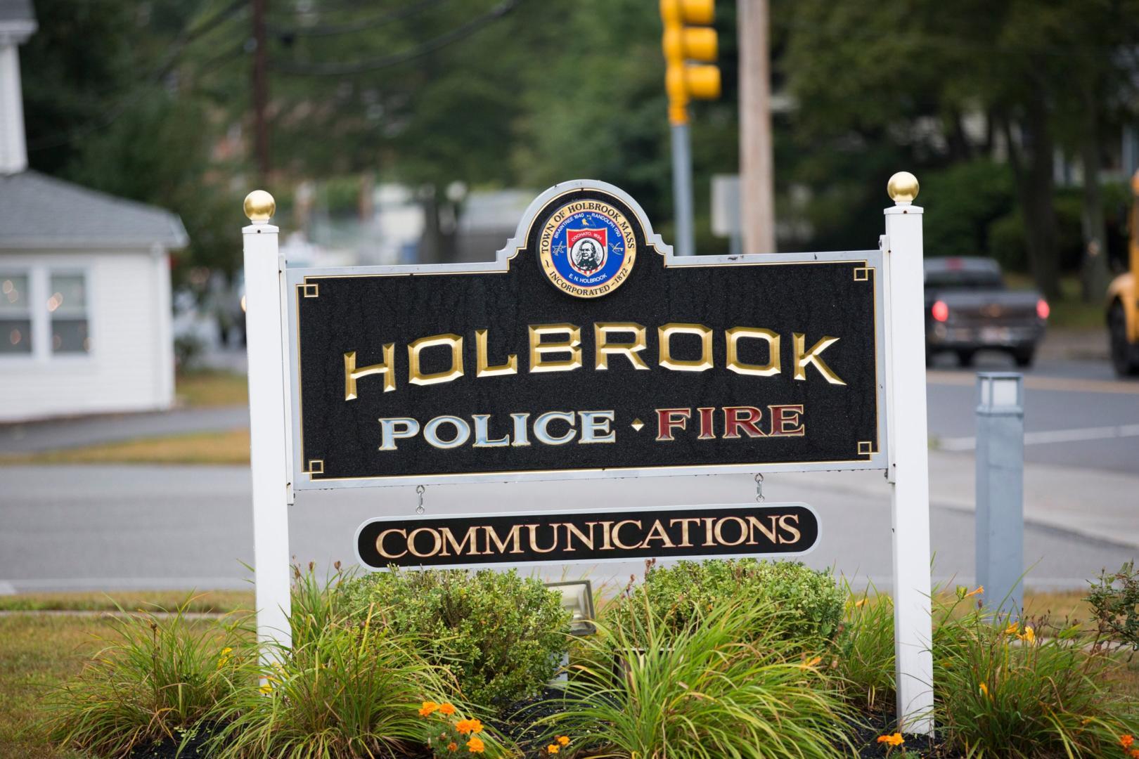 HolbrookPD1_01