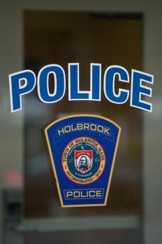 HolbrookPD3_23