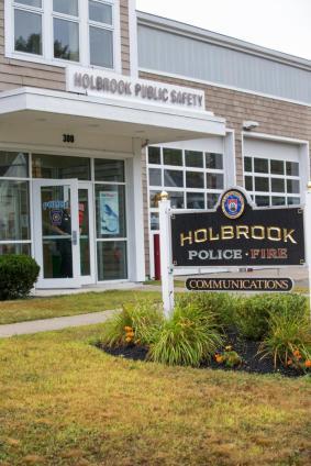 HolbrookPD7_58