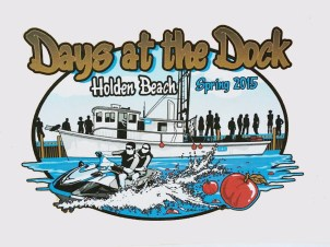 Days at the Dock Festival