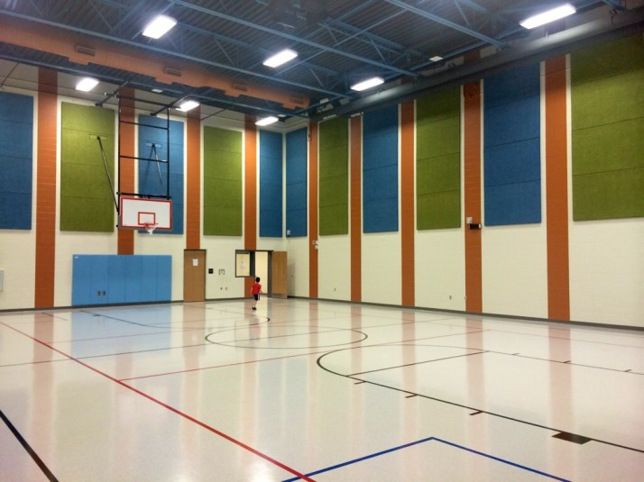 Richwoods Elementary