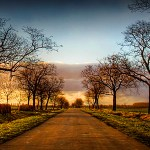 beautiful-country-road-header