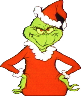 https://i2.wp.com/holderbaum.educationextras.com/Grinch%5B1%5D.jpg