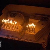 Cathouse Rock Club 27th Birthday