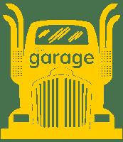The Garage Truck