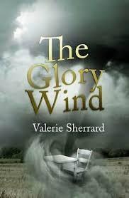 The Glory Wind