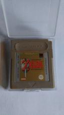 Collection Zelda en vente sur Holdies link awakening Game Boy