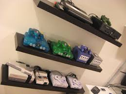 nes, nintendo, sega, consoles retro, gaming room, game room