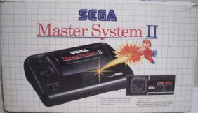 console-master-system-2-e56937