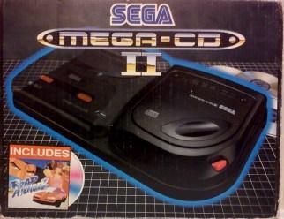 mega-cd-2-e74754