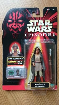 star wars the force awake, figurines star wars