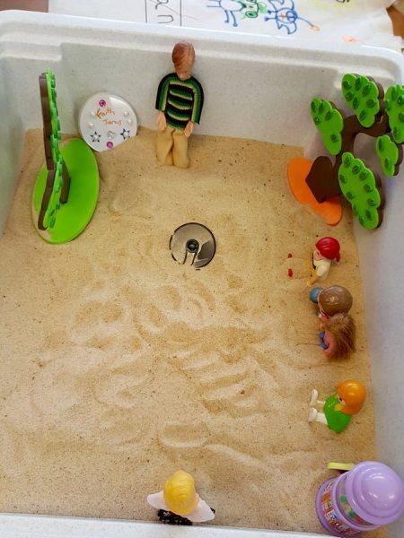 sandbox-3