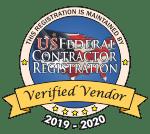 Verified-Vendor-2019-2020-sm