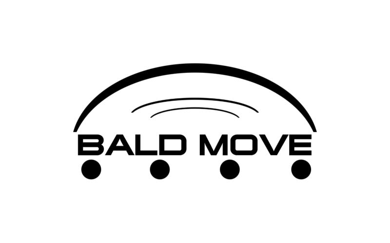 PROFILE: Bald Move Podcast