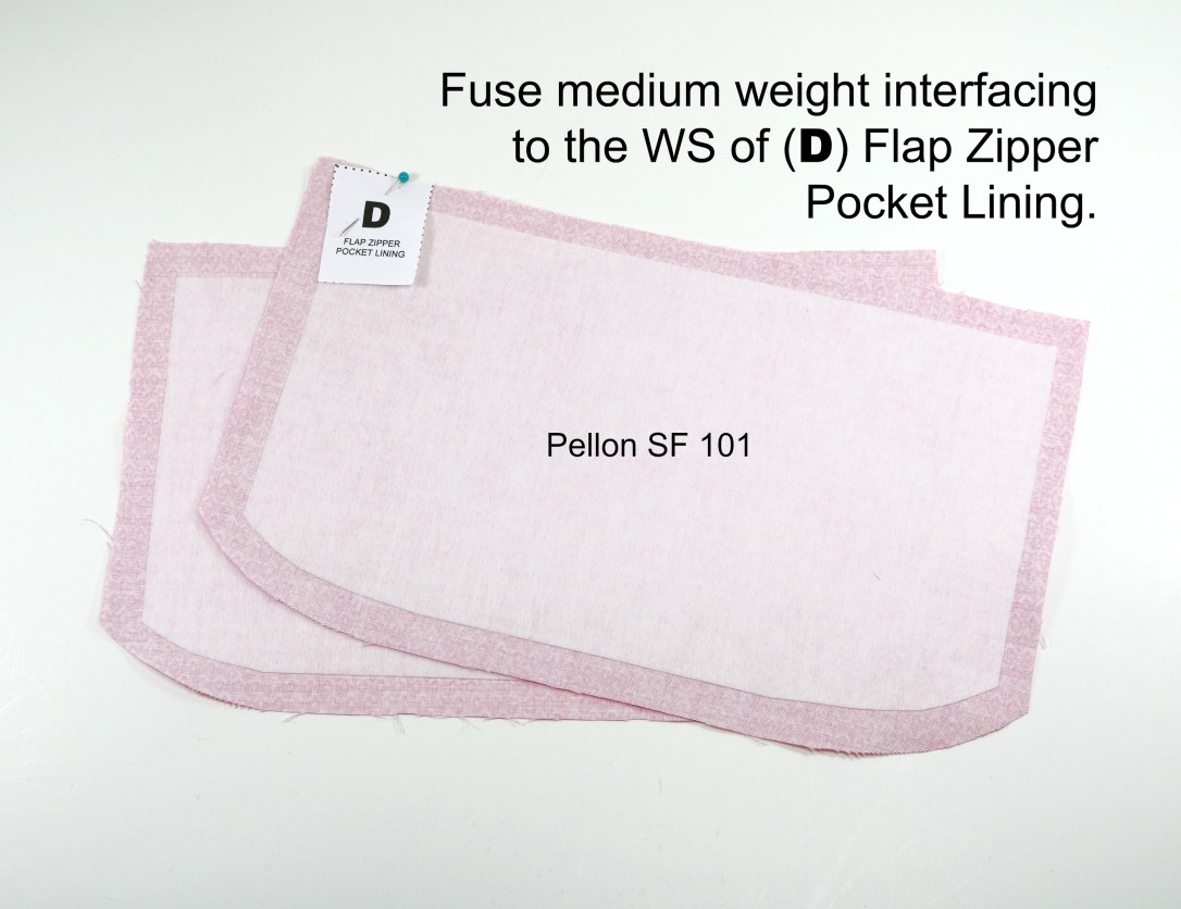 2 - Fuse SF 101 to WS of Piece D.jpg