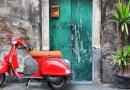 Miért gyűlöljük ennyire az olaszokat?
